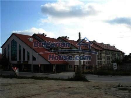 9165:10 - Luxury furnished bulgarian apartment in Varna city for sale