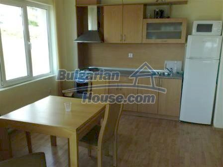 9165:14 - Luxury furnished bulgarian apartment in Varna city for sale