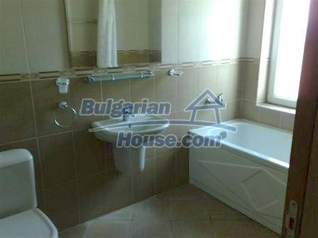 9165:15 - Luxury furnished bulgarian apartment in Varna city for sale