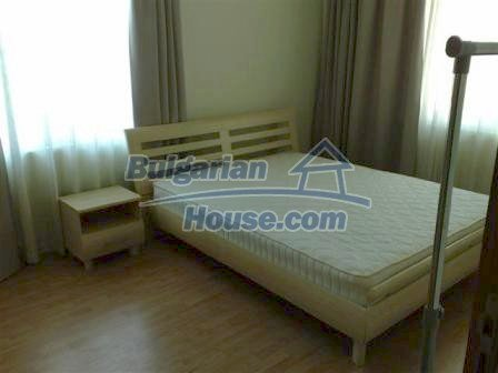 9165:16 - Luxury furnished bulgarian apartment in Varna city for sale