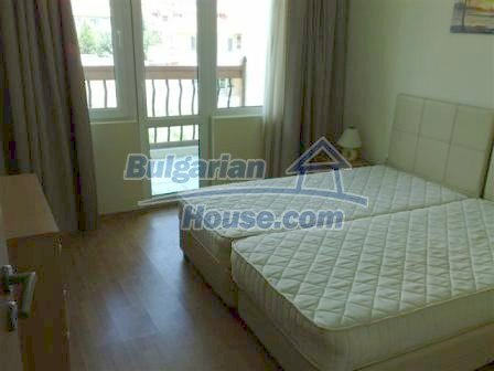 9165:17 - Luxury furnished bulgarian apartment in Varna city for sale