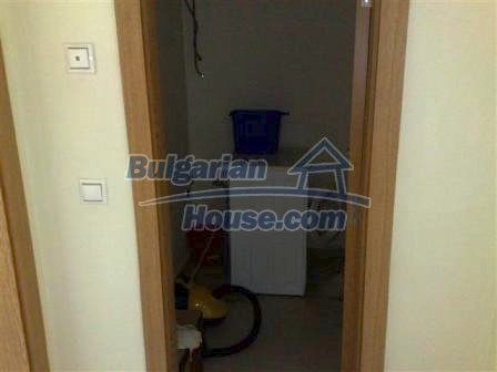 9165:18 - Luxury furnished bulgarian apartment in Varna city for sale