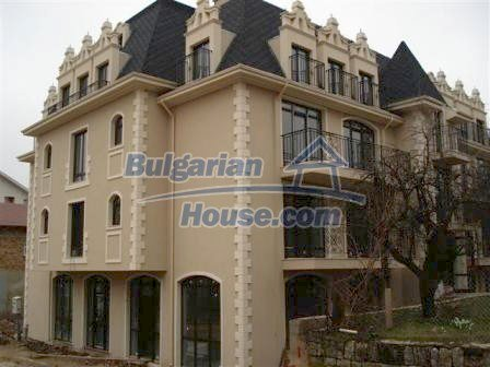 9177:1 - Apartments for sale in Varna,Bulgaria, near the sea