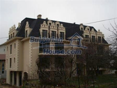 9177:4 - Apartments for sale in Varna,Bulgaria, near the sea
