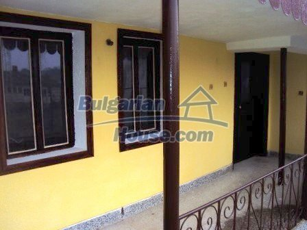 9198:9 - Cozy Bulgarian house for sale only 15km away from Elhovo