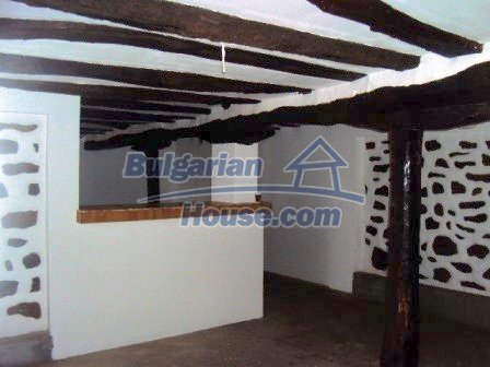 9198:10 - Cozy Bulgarian house for sale only 15km away from Elhovo