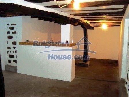 9198:13 - Cozy Bulgarian house for sale only 15km away from Elhovo