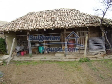 9210:7 - BARGAIN  House for sale in Bulgaria, near Targovishte