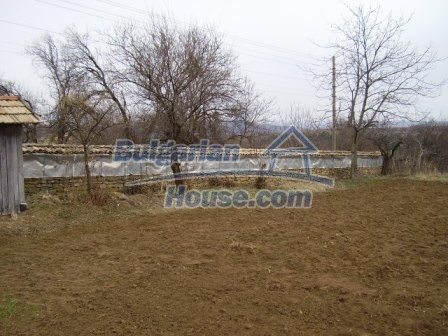 9210:8 - BARGAIN  House for sale in Bulgaria, near Targovishte