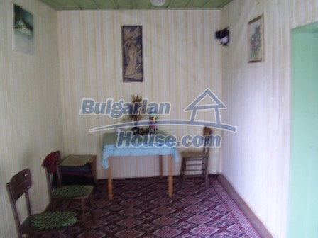 9210:22 - BARGAIN  House for sale in Bulgaria, near Targovishte