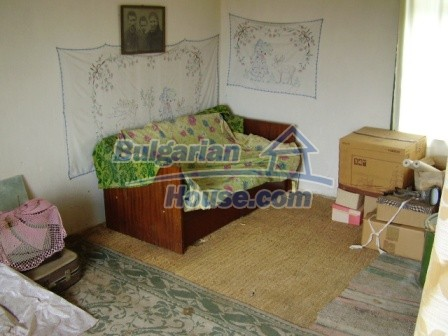 9210:23 - BARGAIN  House for sale in Bulgaria, near Targovishte