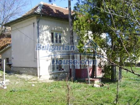 9249:3 - Lavish Bulgarian house for sale near Vratsa with beautiful mount