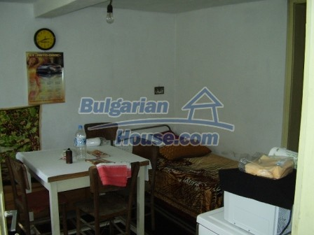 9249:11 - Lavish Bulgarian house for sale near Vratsa with beautiful mount