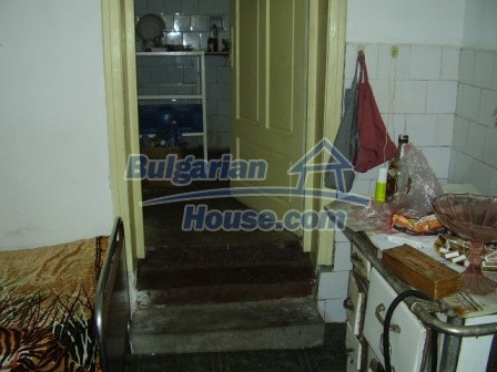 9249:12 - Lavish Bulgarian house for sale near Vratsa with beautiful mount