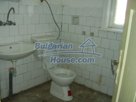 9249:14 - Lavish Bulgarian house for sale near Vratsa with beautiful mount