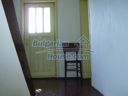 9249:15 - Lavish Bulgarian house for sale near Vratsa with beautiful mount