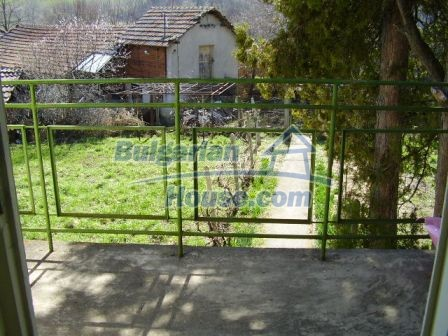 9249:17 - Lavish Bulgarian house for sale near Vratsa with beautiful mount