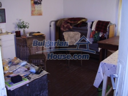 9249:10 - Lavish Bulgarian house for sale near Vratsa with beautiful mount