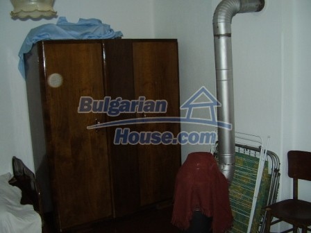 9249:20 - Lavish Bulgarian house for sale near Vratsa with beautiful mount