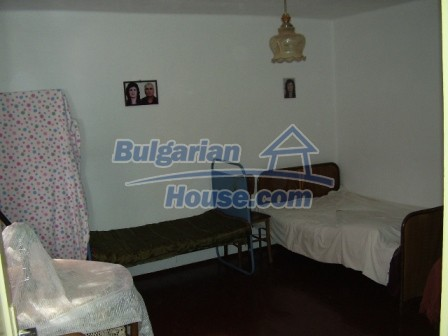 9249:21 - Lavish Bulgarian house for sale near Vratsa with beautiful mount