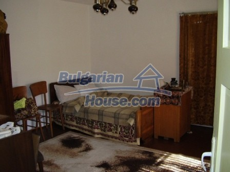 9249:22 - Lavish Bulgarian house for sale near Vratsa with beautiful mount