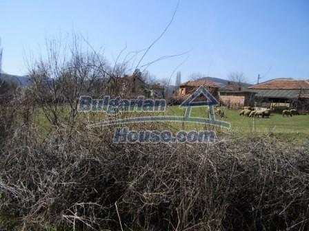 9249:26 - Lavish Bulgarian house for sale near Vratsa with beautiful mount