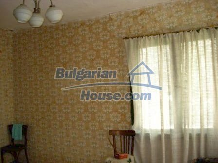 9267:11 - Cheap Bulgarian house for sale only 10km away from Yambol