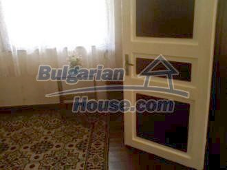 9276:3 - Bulgarian house for sale near Black sea and 30km away from Burga
