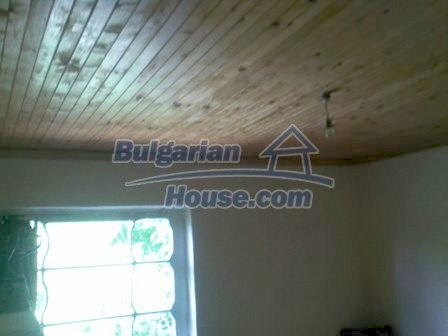 9279:1 - Lovely Bulgarian house for sale near the sea