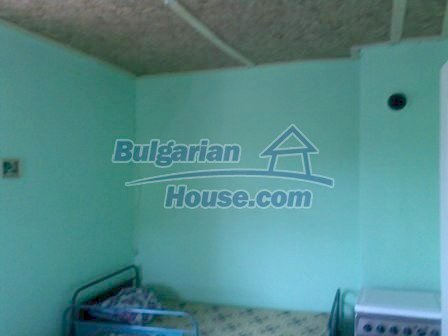 9279:3 - Lovely Bulgarian house for sale near the sea