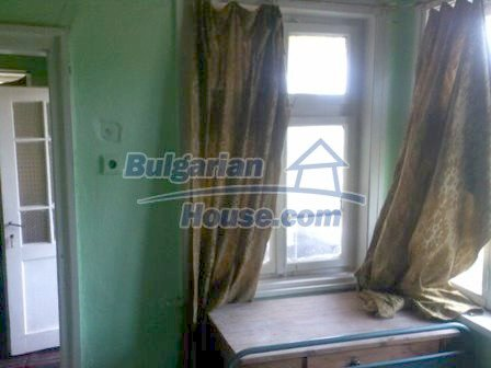 9279:4 - Lovely Bulgarian house for sale near the sea