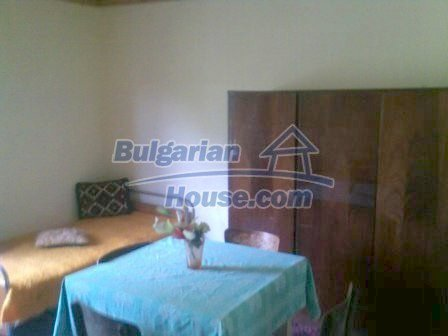 9279:5 - Lovely Bulgarian house for sale near the sea