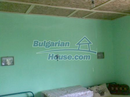9279:6 - Lovely Bulgarian house for sale near the sea