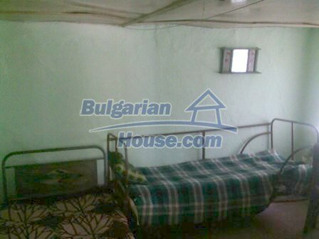 9279:7 - Lovely Bulgarian house for sale near the sea