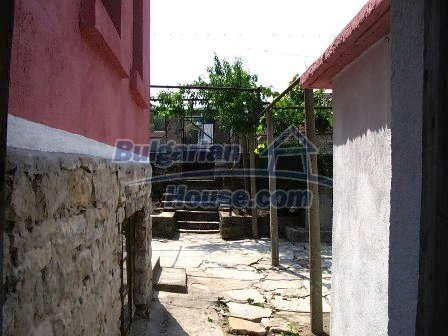 9282:11 - Looking for partly renovated proeprty in Bulgaria- this one is o