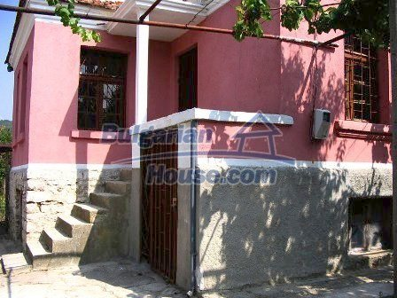 9282:2 - Looking for partly renovated proeprty in Bulgaria- this one is o