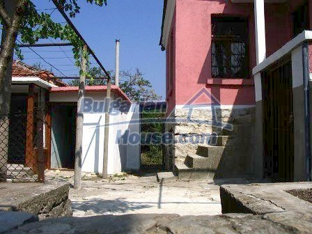 9282:4 - Looking for partly renovated proeprty in Bulgaria- this one is o