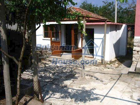 9282:5 - Looking for partly renovated proeprty in Bulgaria- this one is o