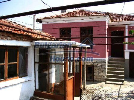 9282:6 - Looking for partly renovated proeprty in Bulgaria- this one is o