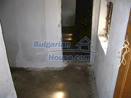 9282:7 - Looking for partly renovated proeprty in Bulgaria- this one is o