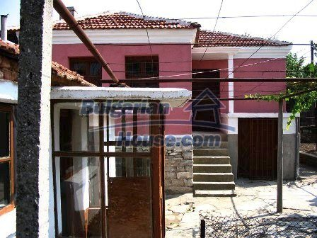9282:8 - Looking for partly renovated proeprty in Bulgaria- this one is o