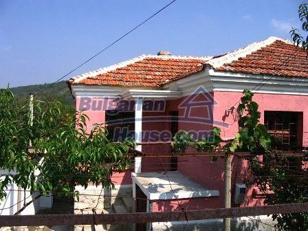 9282:15 - Looking for partly renovated proeprty in Bulgaria- this one is o