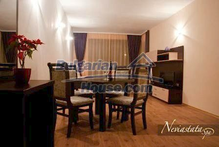9291:11 - Cozy bulgarian apartments for sale in Pamporovo
