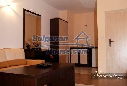 9291:4 - Cozy bulgarian apartments for sale in Pamporovo
