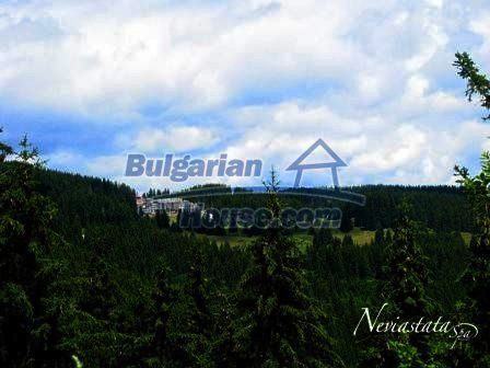9291:21 - Cozy bulgarian apartments for sale in Pamporovo