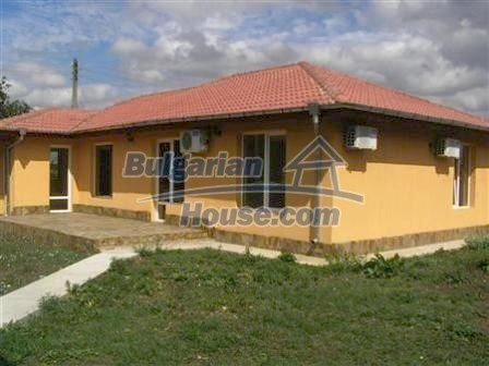 9300:1 - If you are looking for newly built-up Bulgarian house only 7km a