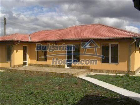 9300:2 - If you are looking for newly built-up Bulgarian house only 7km a