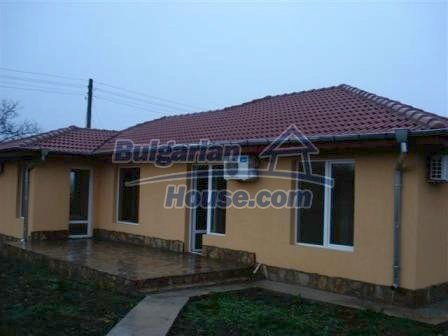 9300:3 - If you are looking for newly built-up Bulgarian house only 7km a