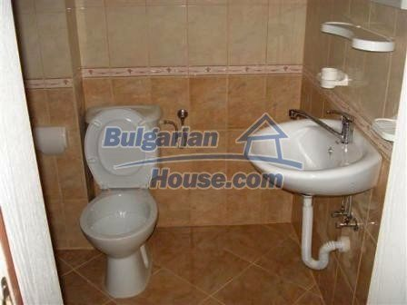 9300:11 - If you are looking for newly built-up Bulgarian house only 7km a