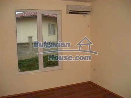 9300:12 - If you are looking for newly built-up Bulgarian house only 7km a